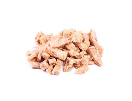 Kylling salatkjøtt u/krydder